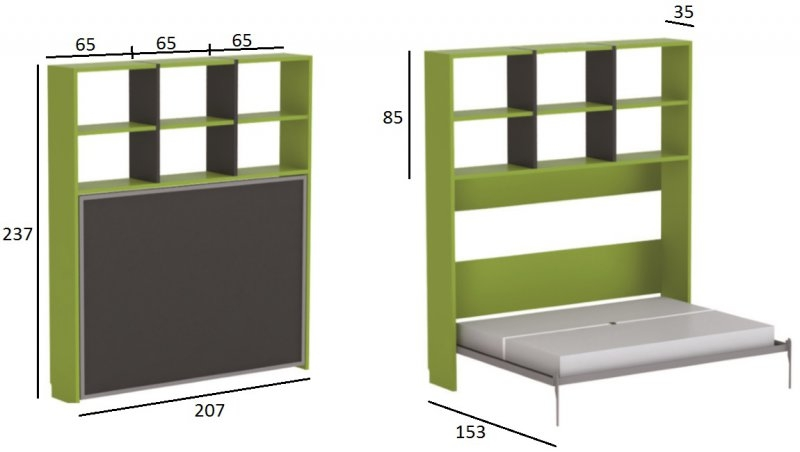 lit pliable 2 personnes lit pliant ikea images istikbal. Black Bedroom Furniture Sets. Home Design Ideas